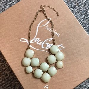 Necklace 💚